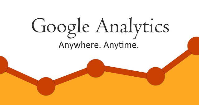 Looking at Google Analtyics Tracking Code How To Know If It Is an Old or New (Universal) Analytics Code