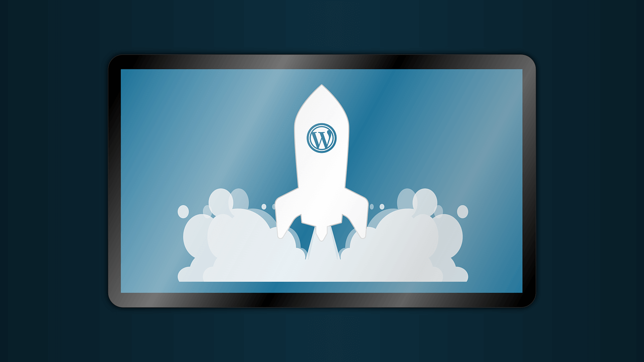 Video Tutorial on How to Add a Contact Form in WordPress