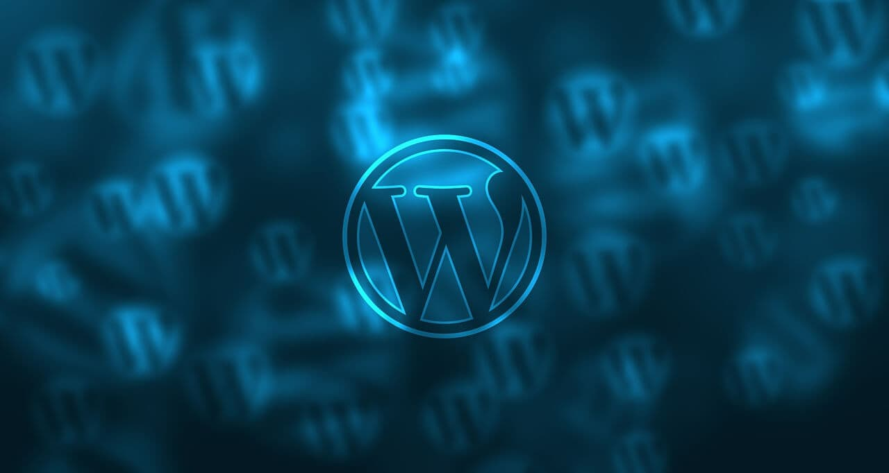 How to Change Path of a WordPress Installation Manually
