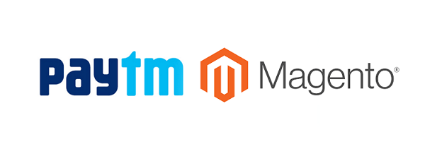 How to Set up Paytm Payment Gateway in Magento 2.x